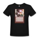 Women's Heavyweight/ Men's 3XL/ Men's 4XL T-Shirt